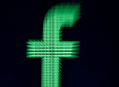 Facebook's role in data misuse sets off a storm on two continents
