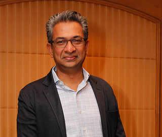 Google boss Rajan Anandan's advice for women entrepreneurs: Promote yourselves more