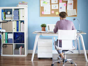 job-work-from-home-agenciew