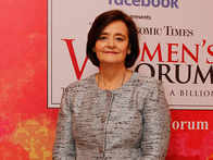 Time's Up! Women Leaders On Notions That Need To Be Junked