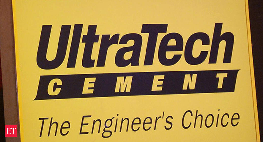 UltraTech offers letter of 'comfort' for Binani Cement, seeks end to  insolvency proceedings