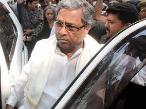 Karnataka govt gives separate religion status to Lingayat community