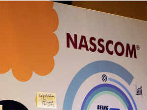Nasscom, Russoft tie up to provide IT solutions in India, Africa & West Asia