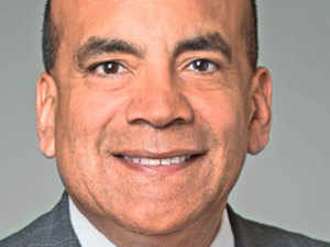 AI will be enabler for different kinds of jobs in future: Julio A Portalatin, Mercer CEO