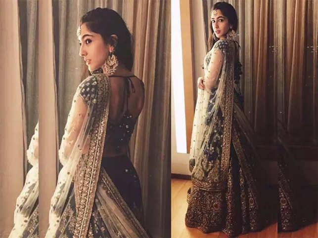 Sara Ali Khan bags next opposite Ranveer Singh while audiences wait for her debut