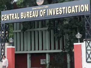 2g Case After Ed Cbi Moves Delhi Hc Against Acquittal Of A Raja