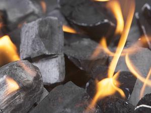 Coal-2