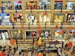 Artificial intelligence comes in handy for offline retailers too