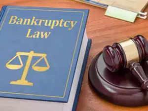 IBC,-insolvency,-bankruptcy-agencies