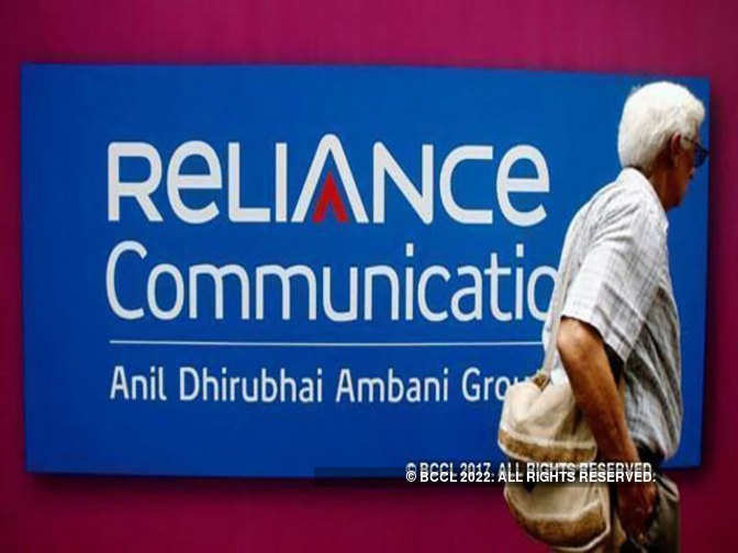 internal environment of reliance communications 4 internal communication trends to plan your internal communications create the an organization's management should cultivate an environment where.