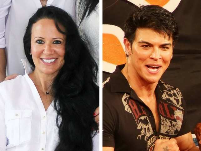 Names of Ayesha Shroff and Kangana Ranaut surface in CDR probe case
