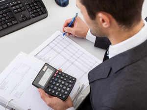 Tax-2-Thinkstock
