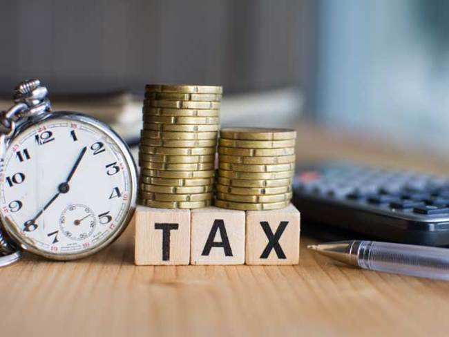 Planning to invest LTCG in Sec 54EC bonds to save tax? Do it before 31 March