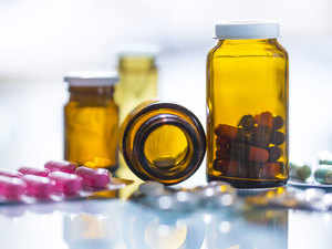 medicine-Thinkstock