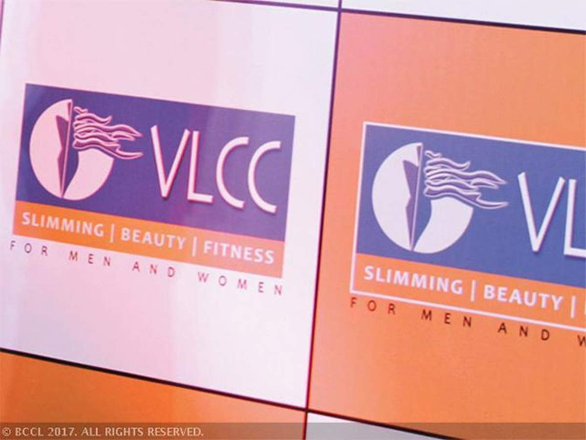 VLCC Institute: Latest News & Videos, Photos about VLCC
