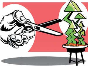 India qatar dtaa cabinet clears india qatar double taxation cabinet clears india qatar double taxation avoidance treaty platinumwayz