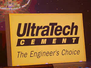 Ultratech-bccl