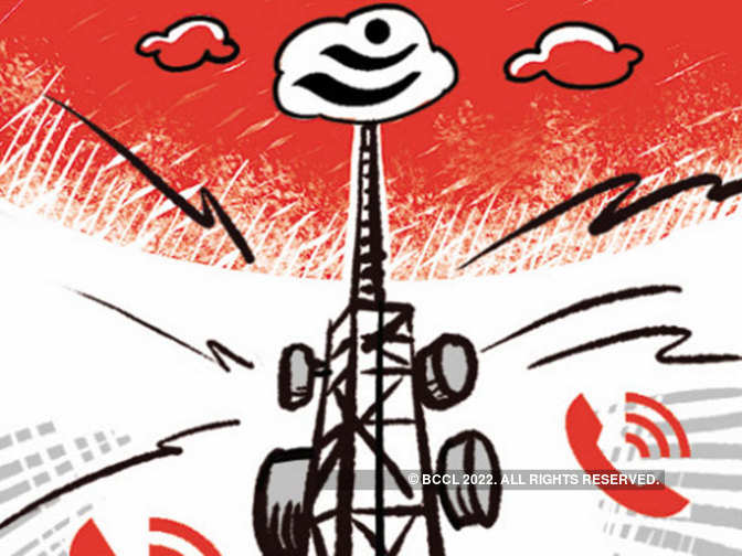 Telcos get notices on inflated input credit claims under GST