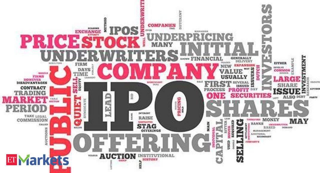 Icici securities ipo news