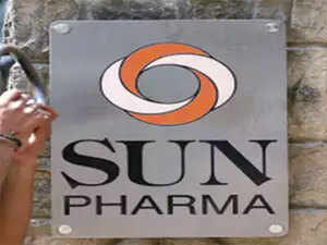 sun pharma tildra approval to give sentimental push to sun pharma