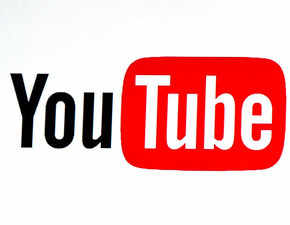 YouTube wants to 'frustrate' some music users with ads so they pay