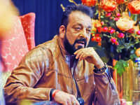 Sanjay Dutt slams publisher and writer of his unofficial biography, sends legal notice