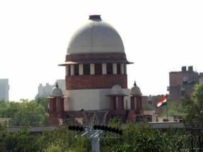 SC orders status quo on Rel Comm assets sale