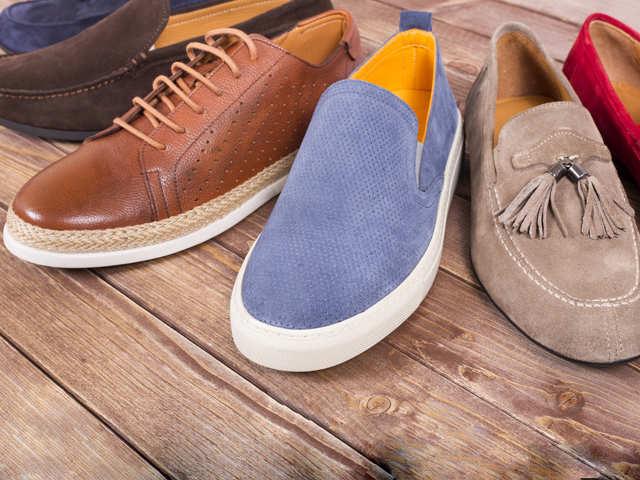 fc41bb30ff5d Best Fashion Foot Forward