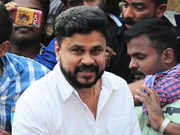 Kerala actress abduction case: HC postpones plea filed by actor Dileep
