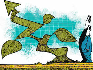 CSR spending of Indian companies rises by 14% in 2 fiscals: Survey