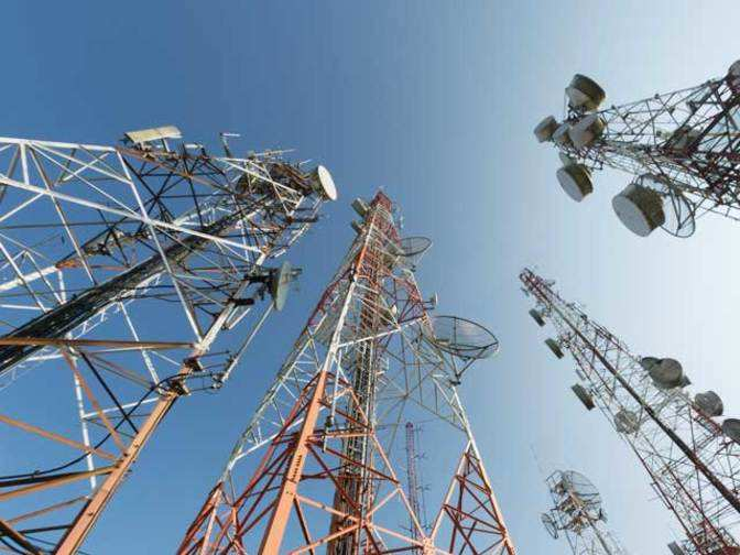 Telecom industry will need $10-15 billion a year in form of investments: Secy