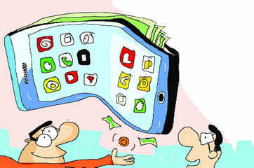 Internet in Indian languages can add 200 mn new users: Report