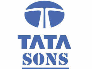 Tata Sons appoints Tanmoy Chakrabarty as Group Government Affairs Officer