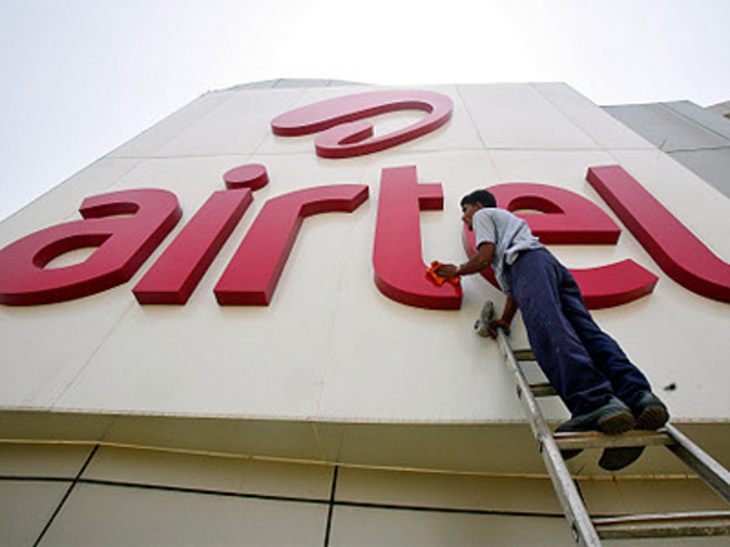 Bharti Airtel to make investments to expand its operations across Assam