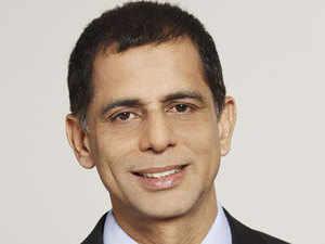 Vodafone Group and Aditya Birla Group announce leadership team