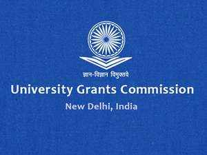 More autonomy a big boost for expansion: Universities