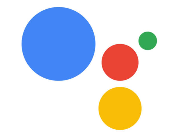 Google Pay Users Can Now Send Or Request Money From Contacts