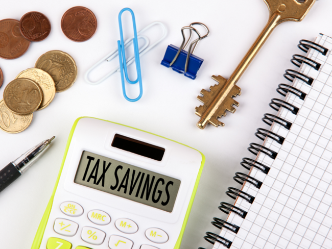 How ELSS can help you save tax and fund your retirement