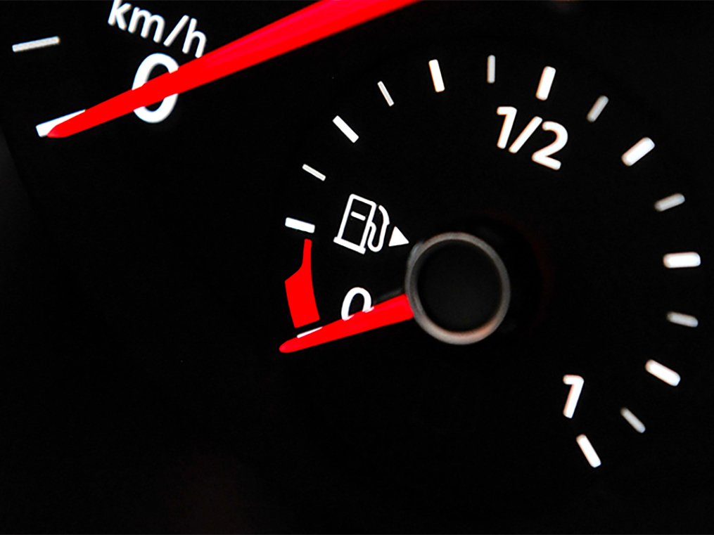 Utility vehicles: Little gas beyond Maruti and Hyundai