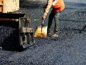 Road-construction-BCCL1
