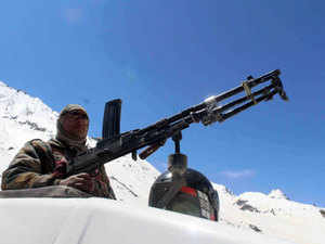 Army-Kashmir-bccl