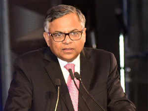 How N Chandrasekaran is transforming Tata Group into a business intensely focussed on profitability