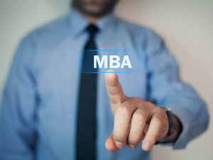 MBA: Tough lessons for MBA graduates from tier 2, 3 B-schools