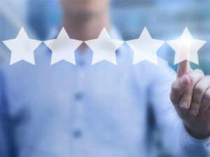 star-ratings-thinkstock