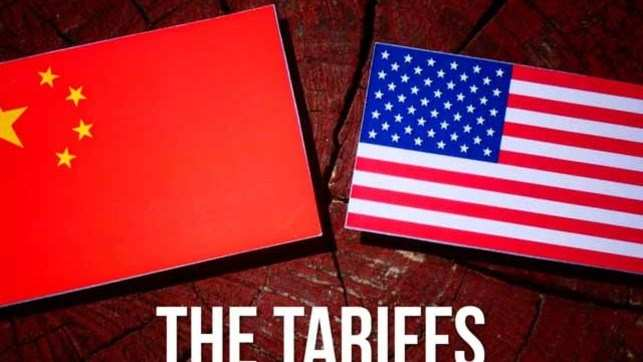 ET Explains: Is US-China trade war merely a battle of egos?