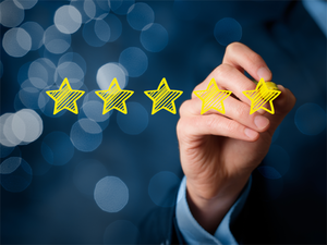 rating-thinkstock