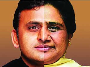 Akhilesh-Mayawati-bccl