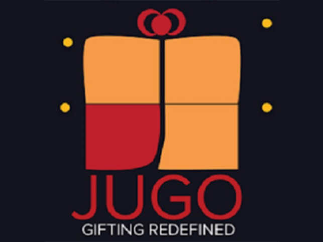 Jugo Lets You Create An Event Like A Birthday Baby Shower Or Wedding Anniversary And Add Gift Wish List To It