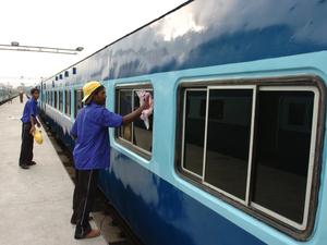 Railways-coach-BCCL