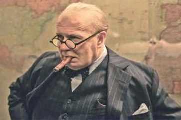 View: Winston Churchill a bigot, but don't blame him for 3 million deaths